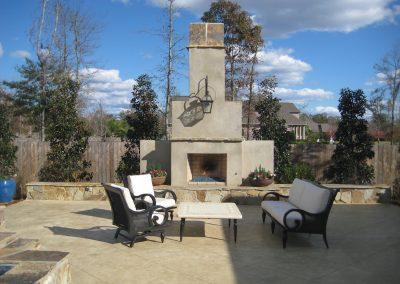 cole_fireplace